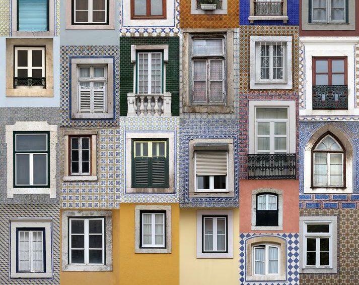 città arte e cultura del portogallo