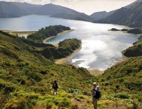 Best in Travel 2017: Lonely Planet premia il Portogallo