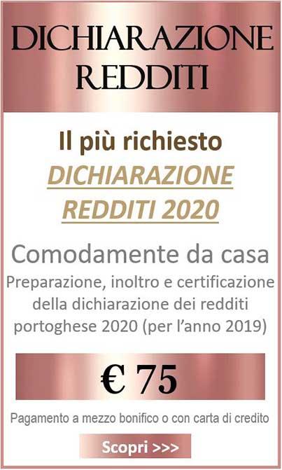 DICHIRAZIONE-REDDITI