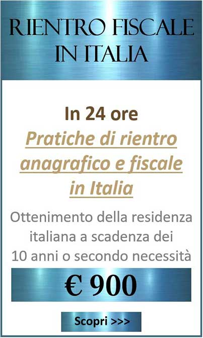 RIENTRO-FISCALE-IN-ITALIA