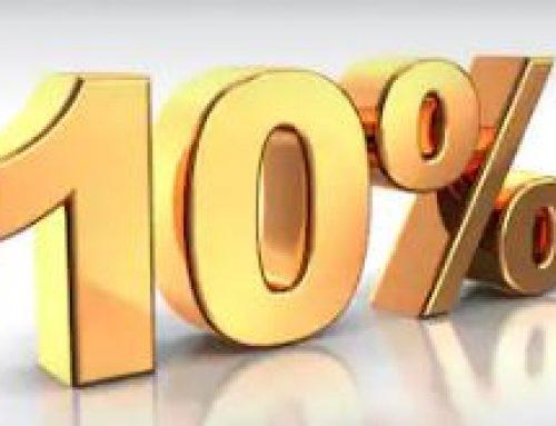 TASSAZIONE AL 10% PER I PENSIONATI ITALIANI IN PORTOGALLO