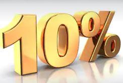 TASSAZIONE 10% PER I PENSIONATI IN PORTOGALLO