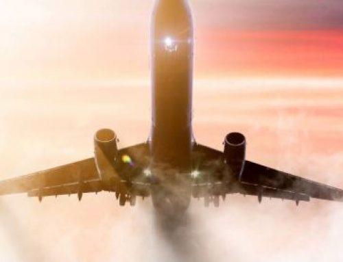 Ripartono i voli tra l'Italia e Portogallo: ecco la programmazione ufficiale
